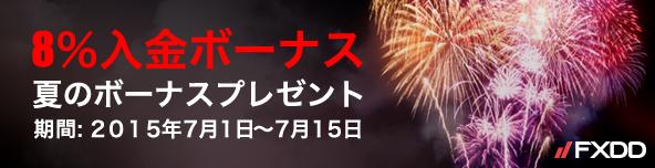 15-FXDD-0054-WEB_Japanese_Bonus-Banner_V2-Blog-592x152