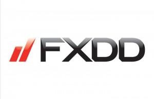 fxdd_logo2